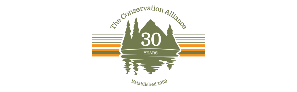 The Conservation Alliance turns 30