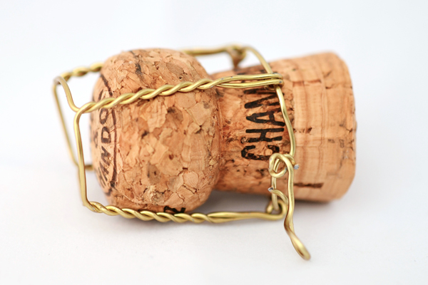 The wonders of cork: insights into a sustainable, versatile material.