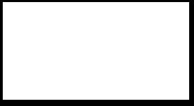 ReCORK logo