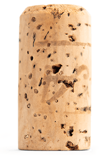 Recycled Wine Cork Sustainable Material